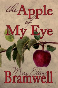 The Apple of My Eye eimage